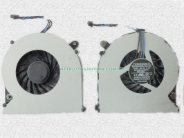 Fan-CPU-laptop-HP-Probook-4530S-4535S-6460B-8460P-8470P-6470B