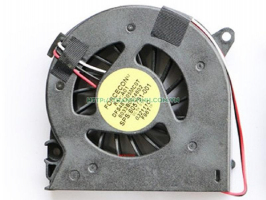 Fan-CPU-laptop-HP-CQ510-CQ511-CQ515-CQ610 (3pin, 4pin)