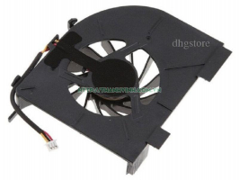 Fan-CPU-laptop-HP-DV5-DV5T-DV5T-1000-DV5-1010-DV6-DV5-1000