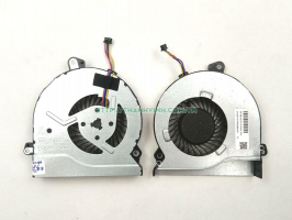 Fan-CPU-laptop-HP-15-AB-17-G-14-AB
