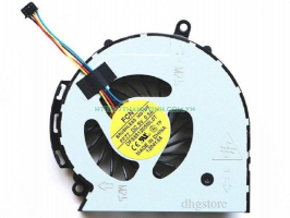 Fan-CPU-laptop-HP-Pavilion-14-D032 15-D101TX-246G2-CQ15-A101-15-F