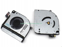 Fan-CPU-laptop-HP-Split-13-13-M010DX