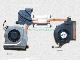 Fan-CPU-laptop-HP-ENVY-14-1214TX-ENVY 14-2002TX-ENVY 14-2000