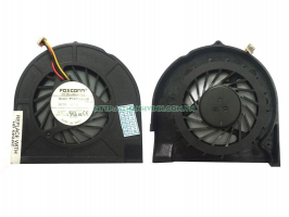 Fan-CPU-laptop-HP-CQ60-CQ50-CQ70-G50-G60-G70