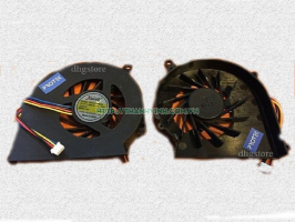 Fan-CPU-laptop-HP-Compaq-CQ58-CQ57-G58-G57