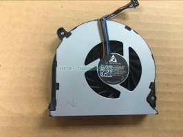 Fan-CPU-laptop-HP-Probook-640 G1-645 G1-650 G1-655 G1