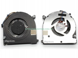 Fan-CPU-laptop-HP-Elitebook-840-G1-850-G1-740-G1-840-G2