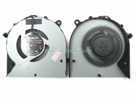 Fan-CPU-laptop-HP-Elitebook-840-G3-840-G4-745-G3