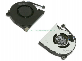 Fan-CPU-laptop-HP-elitebook-720-G1-820-G1-820-G2