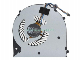 Fan-CPU-laptop-HP-350-G1-340-G1