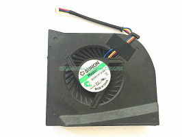 Fan-CPU-laptop-HP-F500-f700-dv6000-dv6100-dv6200-6500-6800