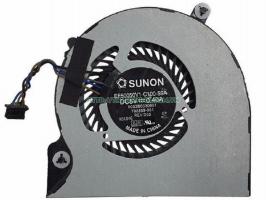Quạt CPU laptop HP EliteBook Folio 9470M (Loại 2) (Ôm tản nhiệt)
