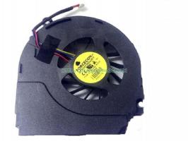 Fan-CPU-laptop-DELL-Studio-1555-1557-1558 (K tròn loại 1)