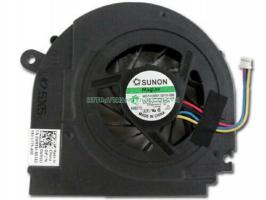 Fan-CPU-laptop-DELL-Studio-1555-1557-1558 (K tròn loại 2)
