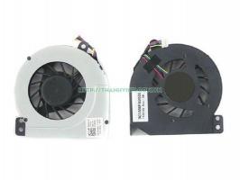 Fan-CPU-laptop-DELL-VOSTRO-1014-1015-1018-1088-PP38L Se