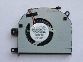 Fan-CPU-laptop-DELL-XPS-14Z-L421x-L411Z-(3-PIN)-FB8W 01