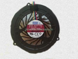 Fan-quat-tan-nhiet-cpu-laptop-dell-precision-M4500