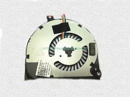 Fan-CPU-laptop-DELL-E7440-E7420-E7250-( E7450 Loại 1)