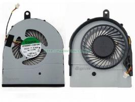Fan-CPU-laptop-DELL-Inspiron-5458-5558-5758-Vostro-V3458-V3558-V3459