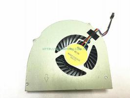 Fan-CPU-laptop-DELL-E6540