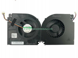 Fan-CPU-laptop-DELL-M6700 (Card đồ họa)-M5700