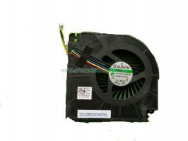 Fan-CPU-laptop-DELL-M6700-M5700-M6800