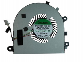 Fan-CPU-laptop-DELL-Inspiron-15V-4526 15-7547-7547-7548 (Loại 1, Loại 2) GPU
