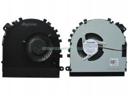 Fan-CPU-laptop-DELL-VOSTRO-V5560