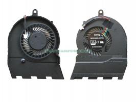 Fan-CPU-laptop-DELL-Inspiron-15-5567