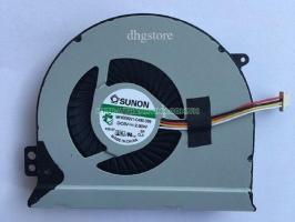 Fan-CPU-laptop-DELL-Inspiron-14-7000-7447
