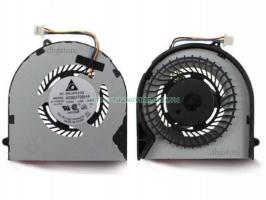 Fan-CPU-laptop-DELL-Latitude-E3330-3330