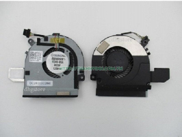 Fan-CPU-laptop-DELL-UltraBook-12.5 inch-XPS-12