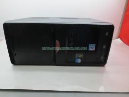 PC  Máy Tính Để Bàn giá rẻ CPU I5-2310 RAM 4GB HHD 500GB VGA GIGABYTE GTX 640 2GI
