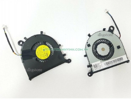 Fan-CPU-laptop-DELL-XPS13-9343-9350-9360