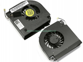 Fan-CPU-laptop-DELL-Precision-M6600