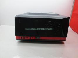 PC MÁY TÍNH ĐỂ BÀN GIÁ RẺ  MAIN H110 CPU G4400 RAM DDR4 4GB 8GB GTX 750 TI SSD 120GB WINDOWS 10 PRO