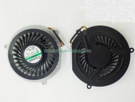 Fan-CPU-laptop-LENOVO-Y570-Y570N-Y470-Y471A