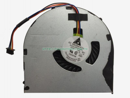 Fan-CPU-laptop-LENOVO-B590-E49L-E49A-E49-V580-B480-B490