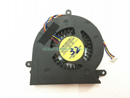 Fan-CPU-laptop-LENOVO-B465C-G465C-G465-G470E-B465
