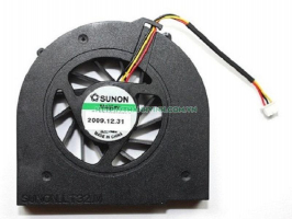 Fan-CPU-laptop-LENOVO-Y330-Y330A-Y330M-Y330G (K tròn)