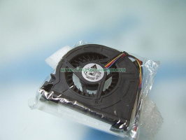 Fan-CPU-laptop-LENOVO-Y510-Y510A-Y510M-Y530