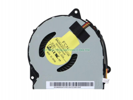 Fan-CPU-laptop-LENOVO-G40-30-G40-70-G50-70-G50-30-Z40-Z50-V1000-V2000