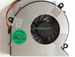 Fan-CPU-laptop-LENOVO-3000-Y430-G530-V430-DELL-V1425-V1427-G530-(dell 1425,1427)-DV7-1000