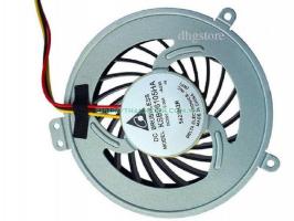 Fan-CPU-laptop-LENOVO-SL410-SL510-SL510K-E40-E50-L412-L520-L521-L410