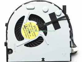Fan-CPU-laptop-LENOVO-B50-70-B40-30-B40-45-B40-70-B50-30-B50-30A