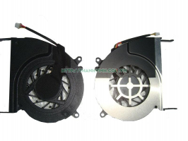 Fan-CPU-laptop-LENOVO-E43-E43L-E43A-E43G-k43-K43A