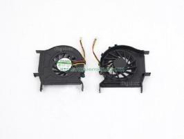 Fan-CPU-laptop-LENOVO-E46-E46A-E46L-E46G-K46-K46A-K46L