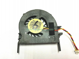 Fan-CPU-laptop-LENOVO-S12