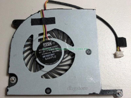 Fan-CPU-laptop-LENOVO-IBM-THINKPAD-T430U-V490U