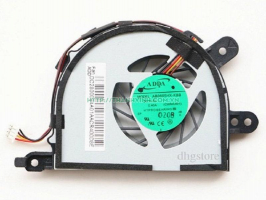 Fan-CPU-laptop-LENOVO-IdeaPad-U260-U260-IFI-U260-ITH